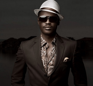 Nigerian Singer, Sound Sultan Diagnosed With Throat Cancer 1