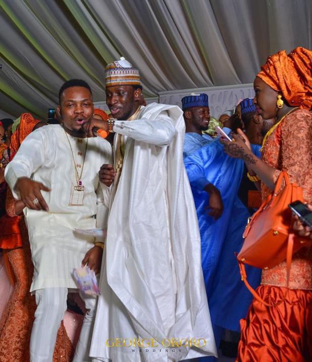 ola-wedding2