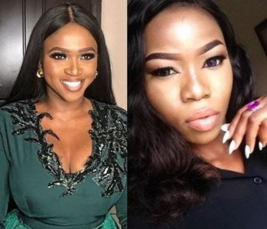 Singer Waje pays off embattled former PA after public outburst