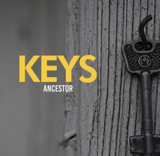 9ice - Keys (Prod. Olumix)