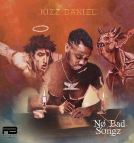 E80091B8-A7B2-408E-9C71-89DF157EB78E Kizz daniel ft Nasty c _Ghetto [New music]