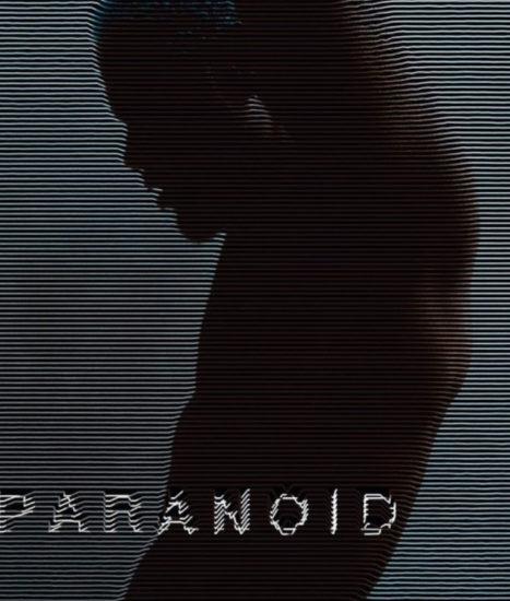 WurLD - Paranoid (Prod. Shizzi)