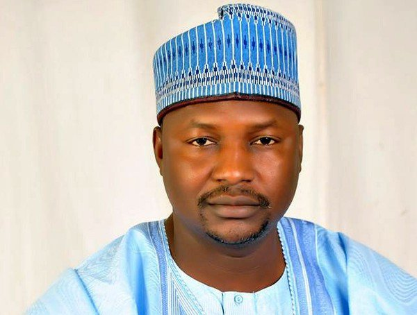 Attorney General of the Federation Abubakar Malami wants to Take Over Sowore's Case 1