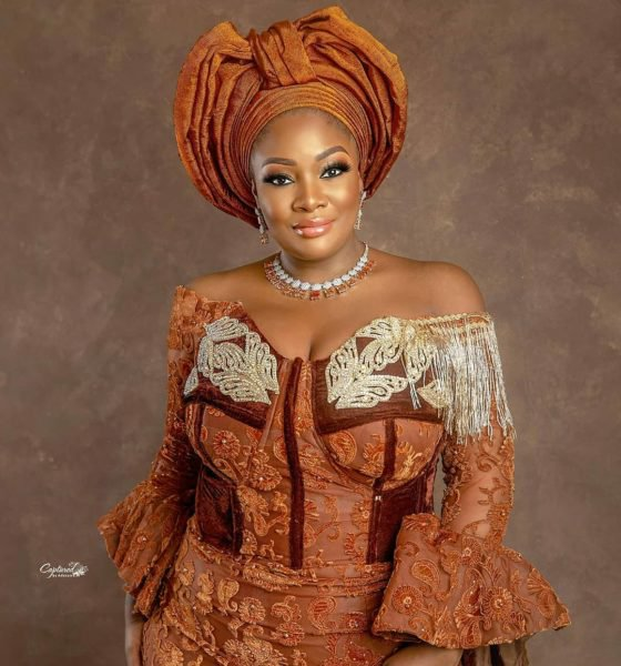 Toolz is Celebrating a Decade as an OAP! 1