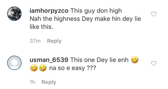 Fans drag Fireboy for revealing The Number of Songs he's Capable of Recording in a Week
