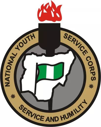 Corps members contract COVID19 in Niger state 1