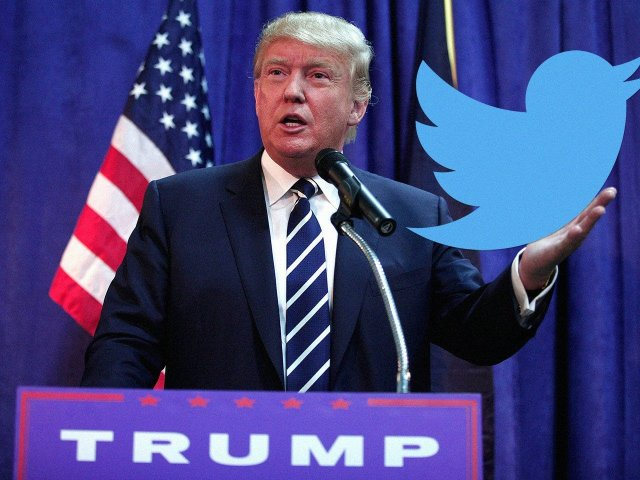 Twitter confirms Trump's ban will remain forever even if he runs again in 2024 1