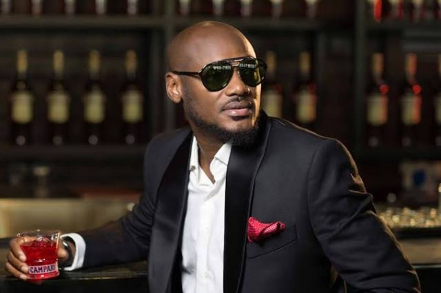 2face shades Apostle Suleiman for saying he makes money through speaking in tongues (videos) 1