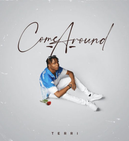 Terri - Come Around