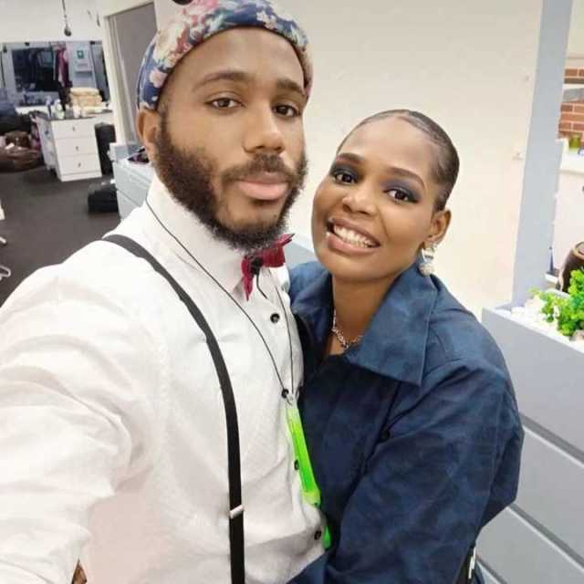 Erica reacts to viral video of Kiddwaya allegedly kissing Kaisha 1