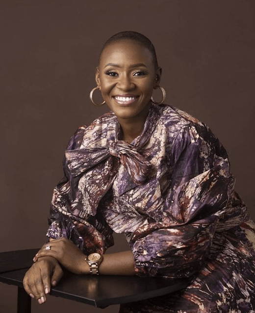 Lagos Governor Sanwo-Olu Appoints OAP Adenike Oyetunde As SSA On Persons Living With Disabilities 1