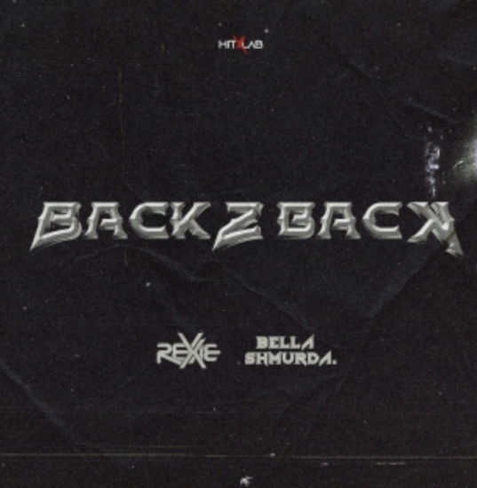 Rexxie – Back 2 Back ft. Bella Shmurda