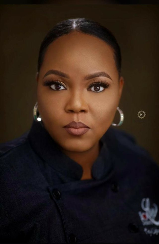 Family Accuse Premier Specialist Medical center of Negligence Leading to The Untimely Death of Lagos-based Pastry Chef – Peju Ugboma of I Luv Desserts Ltd 2