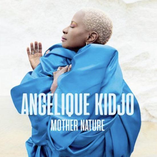 Angelique Kidjo – Africa One Of A Kind ft. Mr Eazi, Salif Keita
