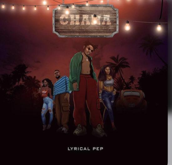 Lyrical Pep – Chana