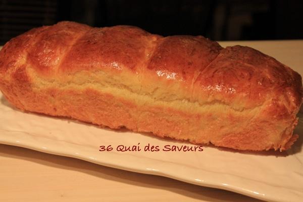 brioche-pur-beurre1