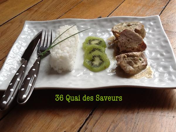 Filet-mignon-porc-sauce-kiwis