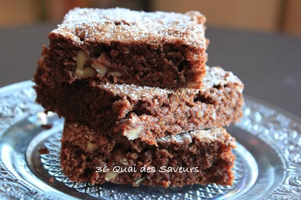 brownie-noix-amandes-chocolat2