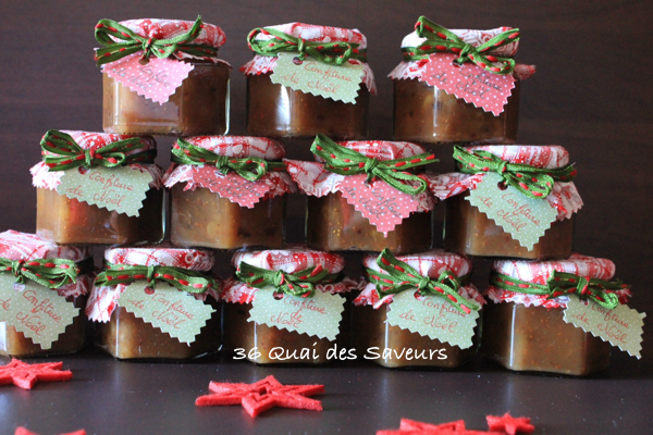 confiture-noel-thermomix1