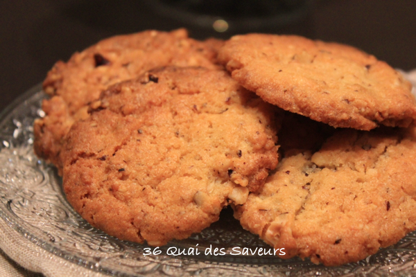 cookies-chocolatblanc-thermomix