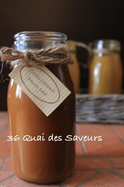 coulis-caramel-beurre-salé