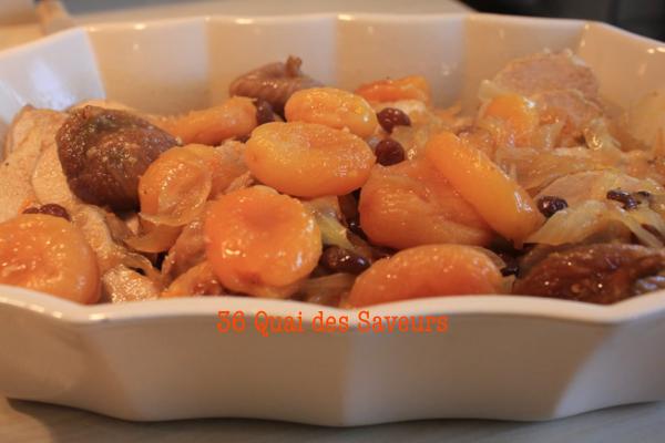 filet-mignon-porc-fruits-orange