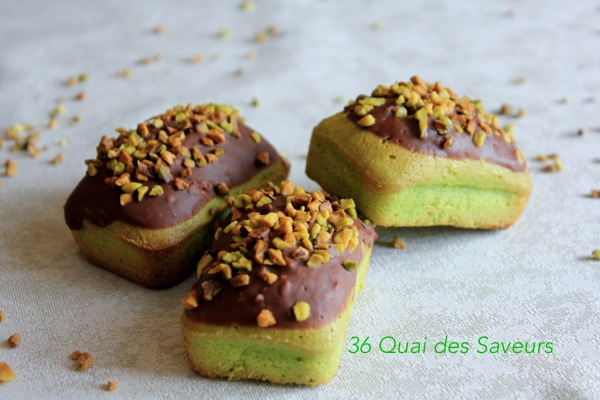 financier-pate-pistache-thermomix