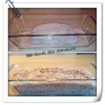 foie-gras-sel-mi-cuit