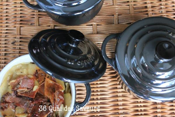gratin-boulangère-pommedeterre-jamboncru2