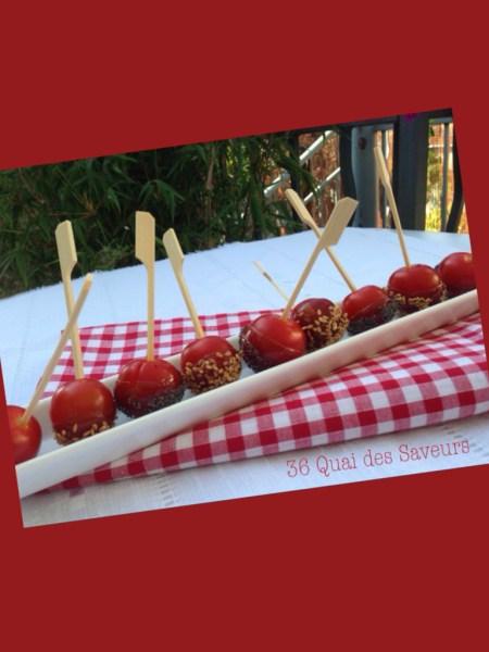 tomate-cerise-amour-caramel