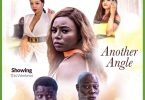 DOWNLOAD: Another Angle – Nollywood English Movie 2020
