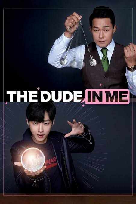The Dude in Me Korea Movie Download MP4 HD and Subtitle