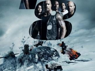 Fast & Furious 1 to 8 Movie Download MP4 HD