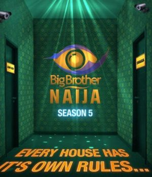 STREAM LIVE: BBNaija 2020: Live Eviction Show (30th August 2020)