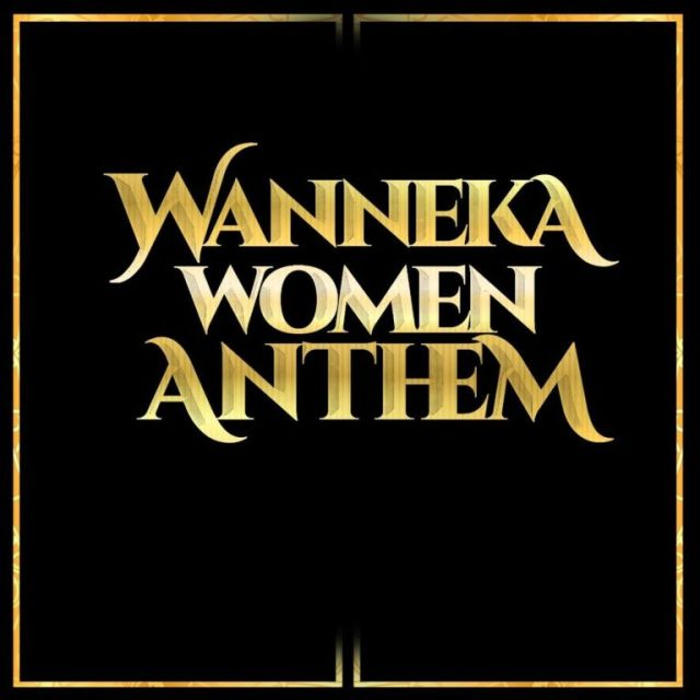 Teni – Wanneka Women Anthem mp3