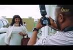 SoulMate – Latest Yoruba Movie 2020 Drama MP4 , 3GP, HD Download
