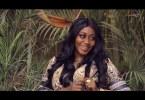 DOWNLOAD Google (Ifa) – Latest Yoruba Movie 2020 Drama MP4, 3GP, HD