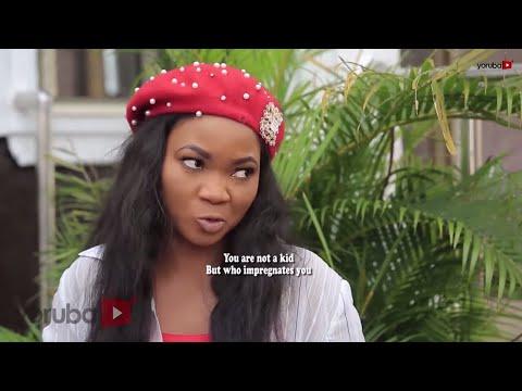DOWNLOAD: Olaju – Latest Yoruba Movie 2020 Drama