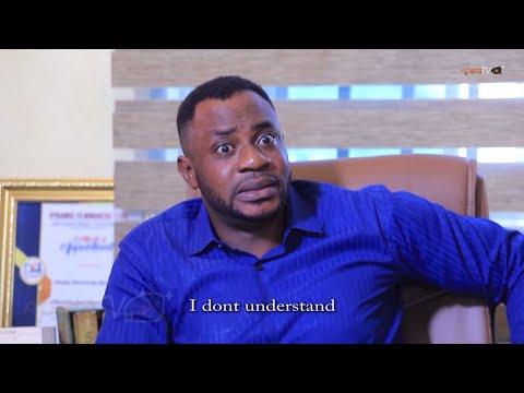 DOWNLOAD: Agbanilagbatan – Latest Yoruba Movie 2020 Drama