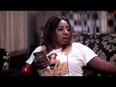 DOWNLOAD: Iwalade – Latest Yoruba Movie 2020 Drama