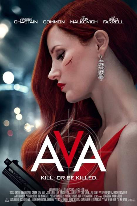 Ava Movie Download MP4 HD Subtitle