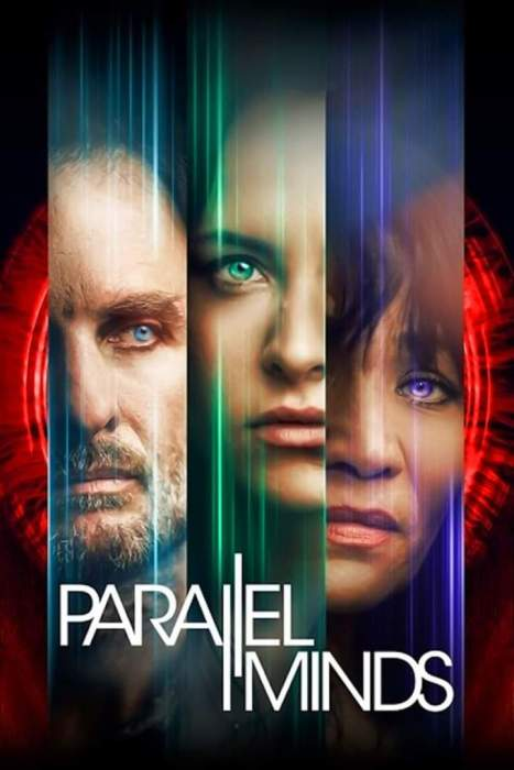 Download Movie: Parallel Minds (2020) MP4 HD