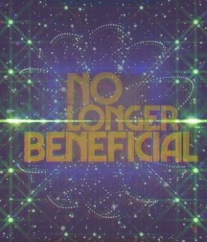 Simi – No Longer Beneficial Lyrics Video)