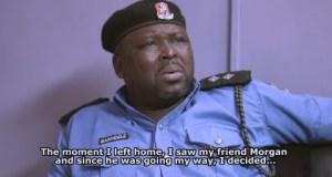 DOWNLOAD: Aralamo – Latest yoruba Movie 2020 Drama