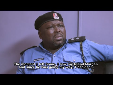 DOWNLOAD: Aralamo – Latest yoruba Movie 2020 Drama