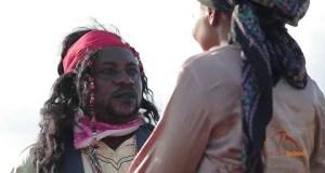 DOWNLOAD: Alaaye – Latest Yoruba Movie 2020