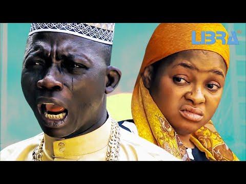Eja Nla – Latest Yoruba Movie 2020 MP4, 3GP, MKV, Download