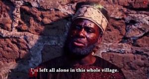 DOWNLOAD: Selense Laye Part 2 – Latest Yoruba Movie 2020 Drama