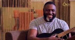 DOWNLOAD: THE CHOICE – Latest Yoruba Movie 2020 Drama