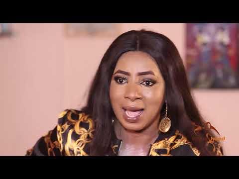 DOWNLOAD: Ire Lojasi – Latest Yoruba Movie 2020 Drama